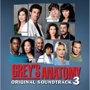Photo de greysanatomy5489