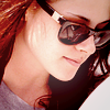 Photo de TakeACupOfKristen