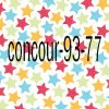 concour-93-77
