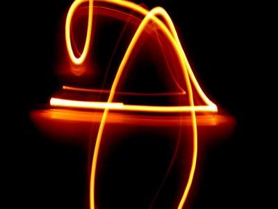 LightPainting*