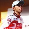 Photo de info-cyclisme-fr
