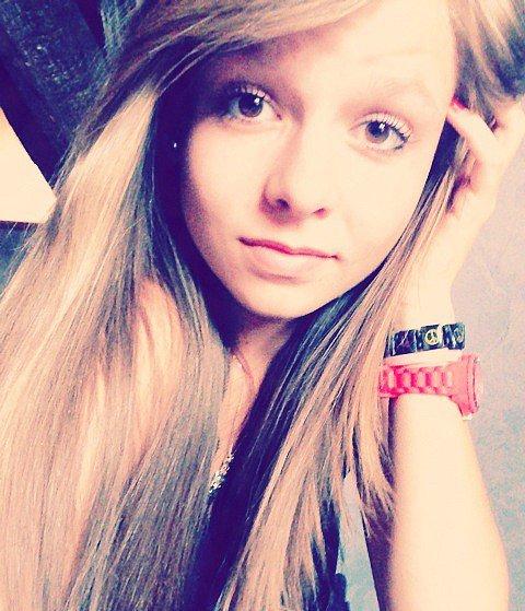 Je t'aime pour ce que je ne suis pas, pas pour ce que j'ai déjà . Kurt Cobain