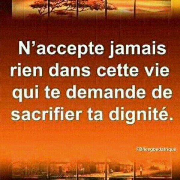 Poème camerounais