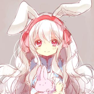 Blog de Akkami