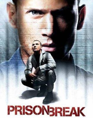 Telecharger film prison break saison 5 gratuit.