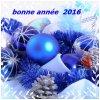 BONNE ANNEE 2016 A TOUS MES AMIS .....BONHEUR...JOIE...PROSPÉRITÉ ET SURTOUT LA SANTE