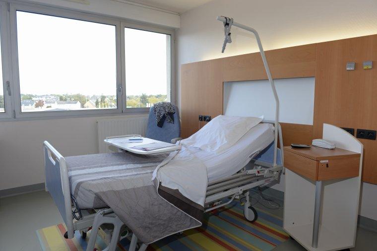 bonjour tout le monde je suis rentree de clinique cet apres midi. je reviens vers vous doucement