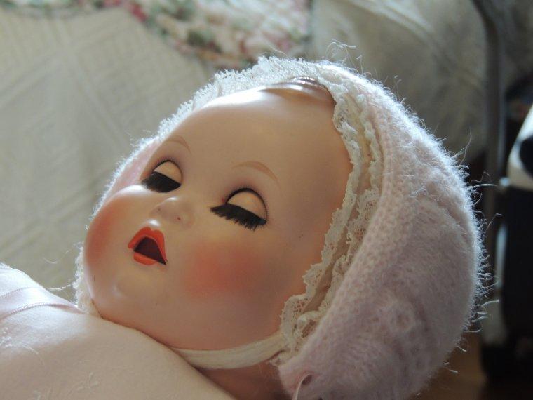 poupees Catherine (3)