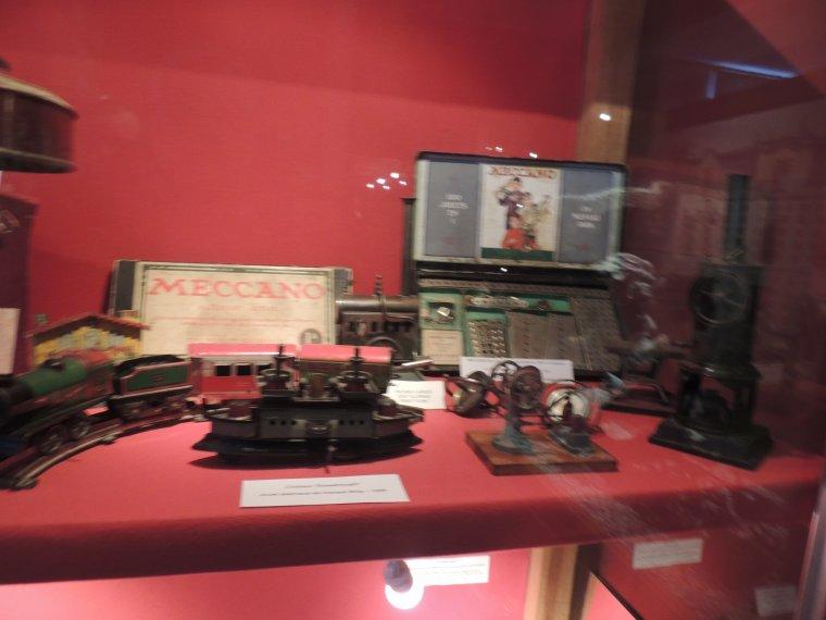MUSEE DE GUERANDE  (1)