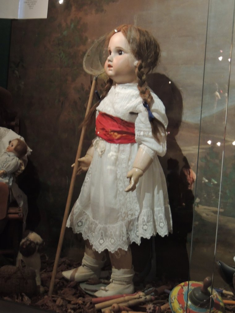 MUSEE DE GUERANDE  (2)