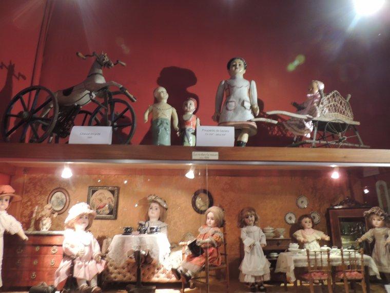 MUSEE DE GUERANDE  (3)