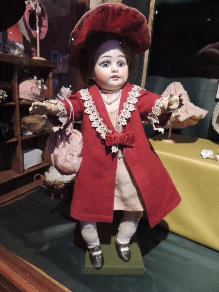 MUSEE DE GUERANDE  (4)