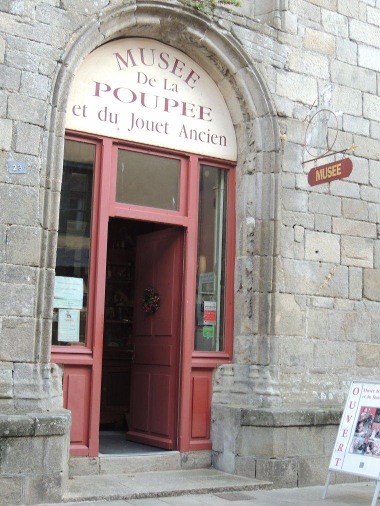 On partage l'info 🤳💣💣 Le musée de GUERANDE au JT de 13 h sur TF1 c'est demain mercredi 13 !!!!!!!