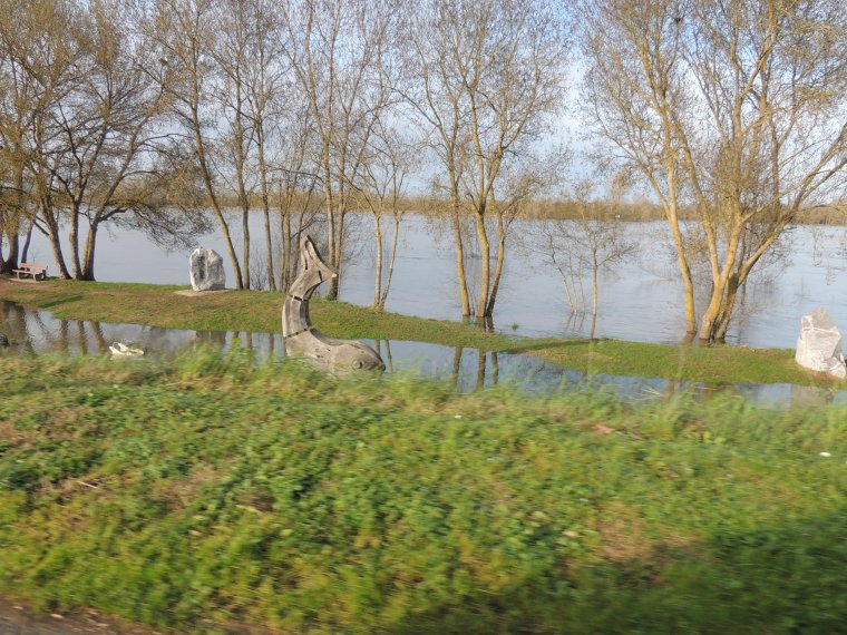 qq fotos de la loire en +++endroits different