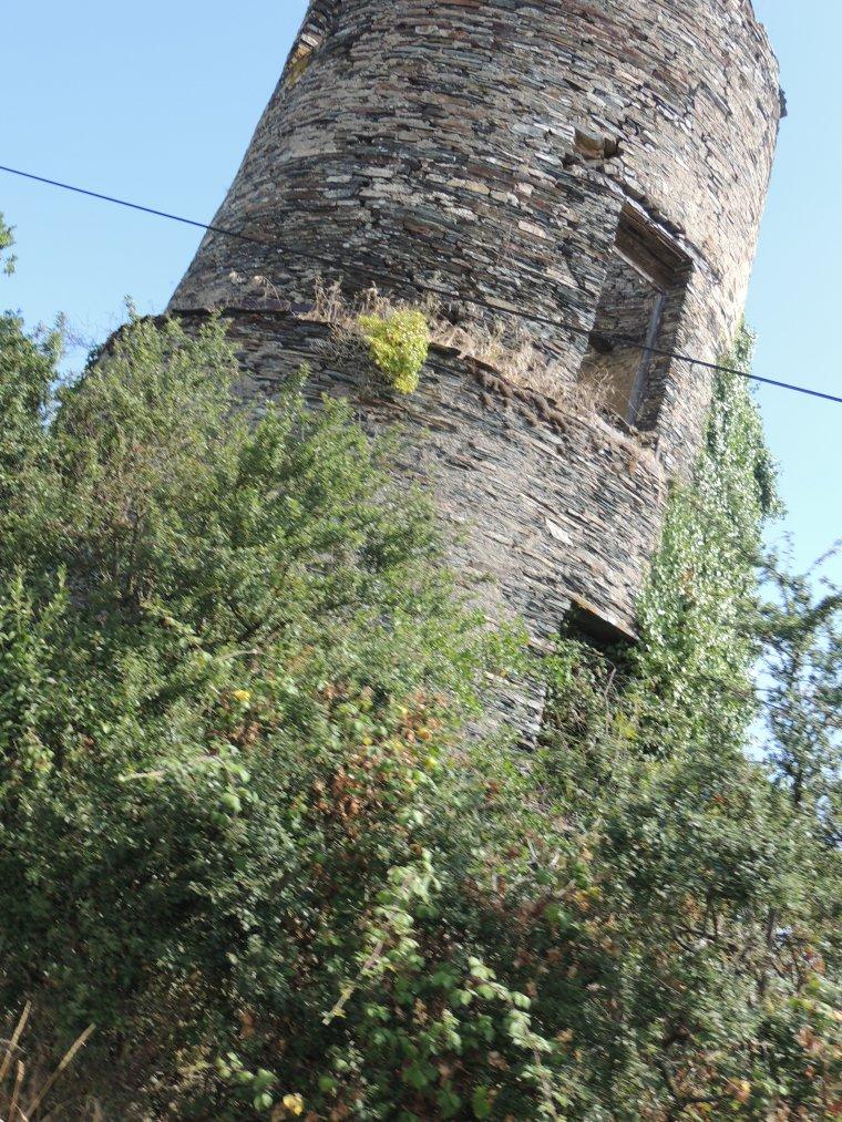 qq fotos de vieux moulins il y en a bcp par chez nous