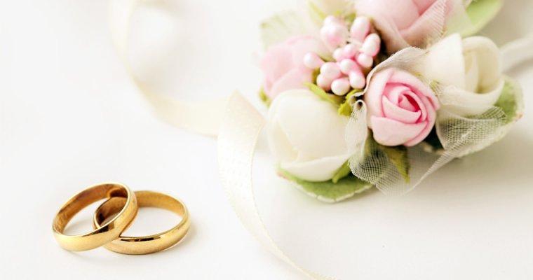 12ans de mariage aujourd hui