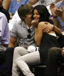 Photo de zanessa-xxx-love