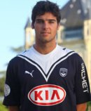 Photo de yoann-gourcuff-02