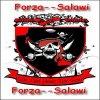 fatahe-salawi