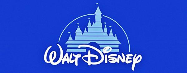 Nail art : Disney