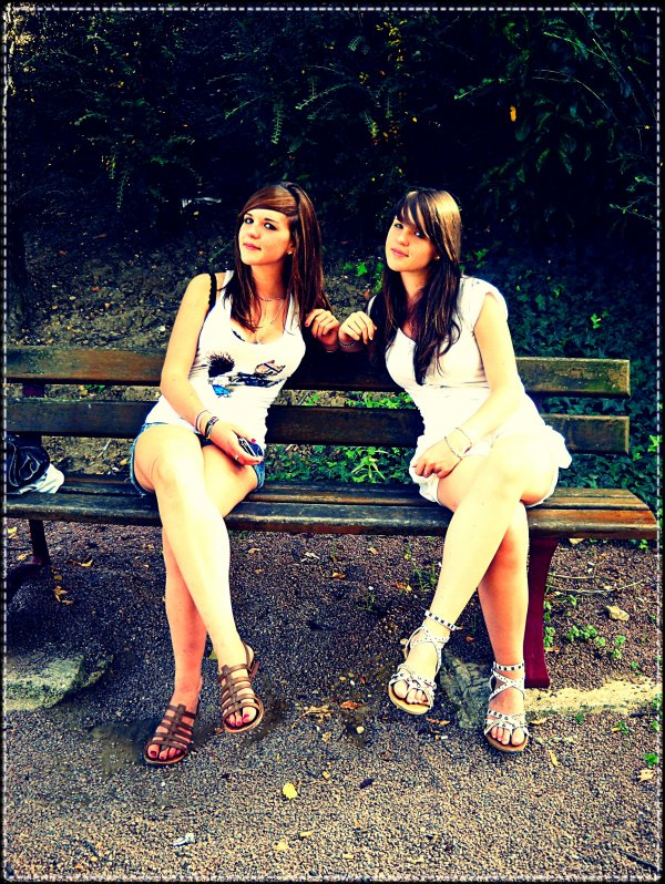 ♥ SEURETTE =p ♥