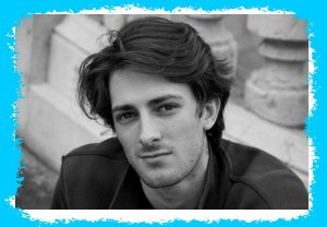 Mathieu Ganio