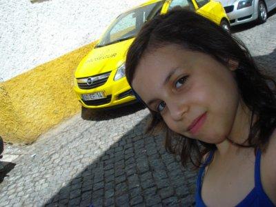 Skyblog Presente :: Mariana