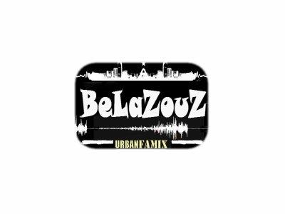 BELAZOUZ