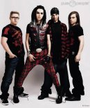 Photo de x-fanfic-tokiohotel-x