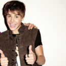Photo de JustainBiebz