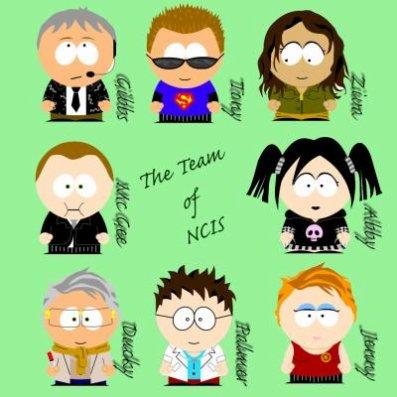 équipe