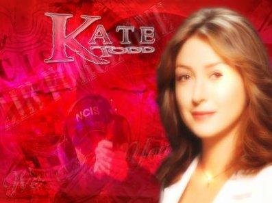 de Kate