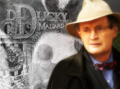 de Ducky