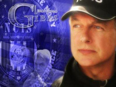 de Gibbs