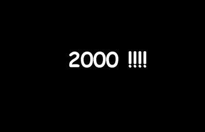 2000 com's