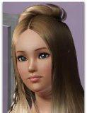Photo de Les----Sims---3