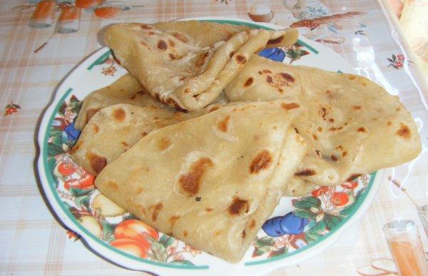 Farata catherinecuisine - Cuisine mauricienne chinoise ...