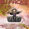 PARTİCİPATİON DE KEMAR L'1FAM POUR DJ FACKS !!!