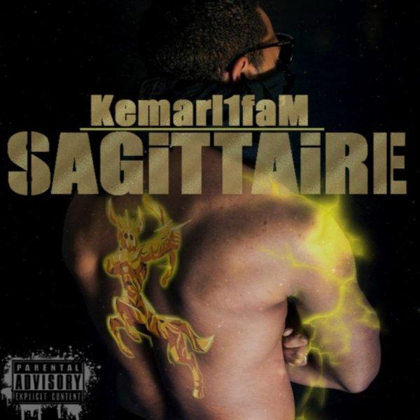 image Kemarl1fam - Sagittaire