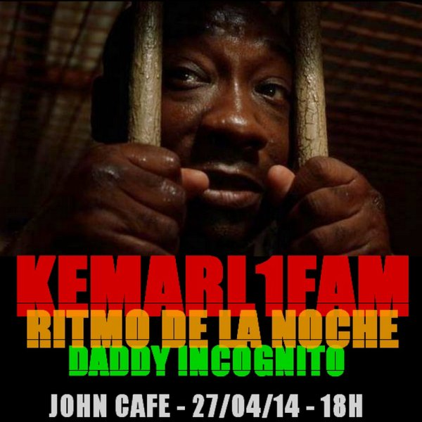 Clip john cafe bientot dispo !!!