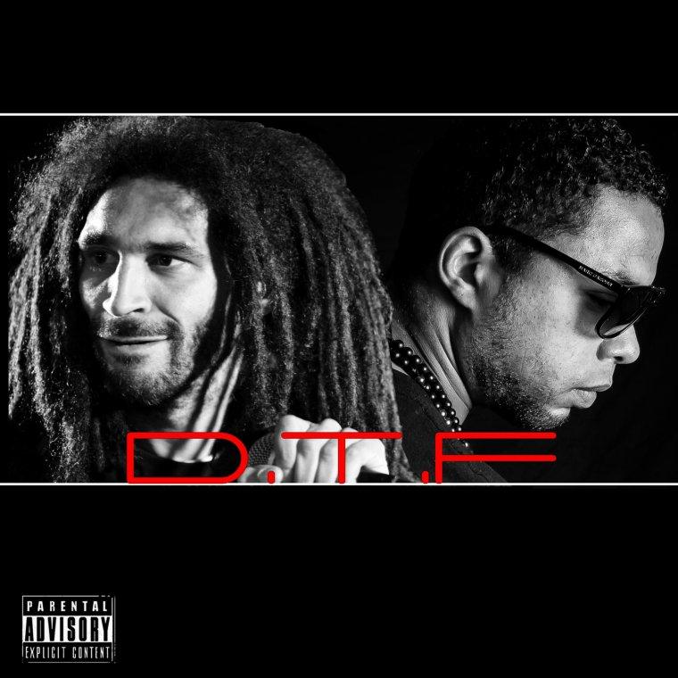téléchargez D.T.F - Single sur iTunes