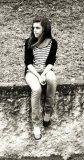 Photo de x-m4rjoriie