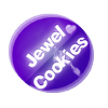 JewelCookies