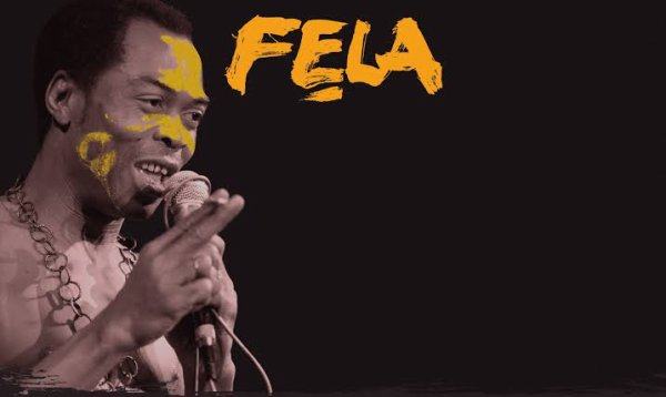 "FELA - ""NO AGREEMENT"" (1977)"