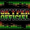 Skyper974Officiel