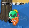 Winny-Twsitle
