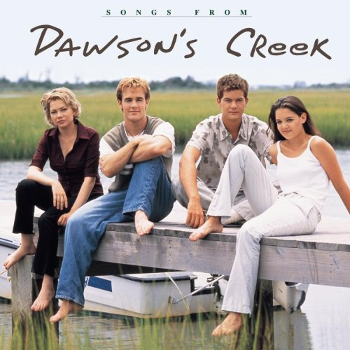 Blog de dawsonscreek2017