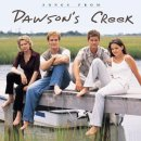 Photo de dawsonscreek2017