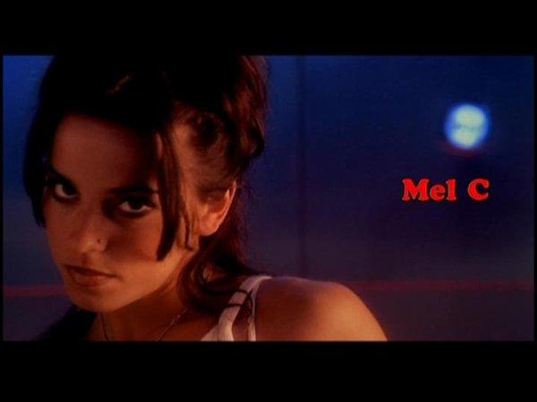 mel.c