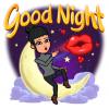 Bonne nuit mes amis